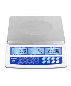 AVANSA Bulk Coin Scale 4600 Coin Counter