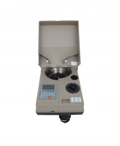 AVANSA Mega Coin Counter 1800