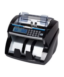 AVANSA MaxCount 2800 right preview