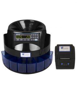 1100-new-printer