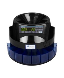 AVANSA Super Coin 1100 Coin Counter