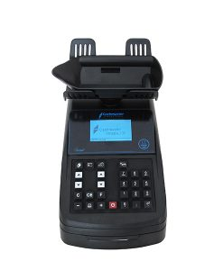Cashmaster Omega 230 with Printer