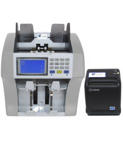 AVANSA Super sort 2900 with printer