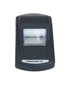 Cashmaster Sigma 105 Printer